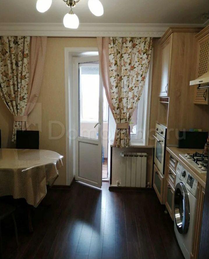 Квартира 2-Комн. Квартира, 58 М², 3/5 Эт. Гагарин